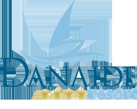 Danaide